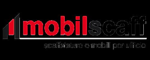 mobilscaff